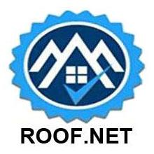 Profile Logo 220x220
